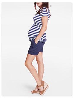 Vestidos para embarazadas cali