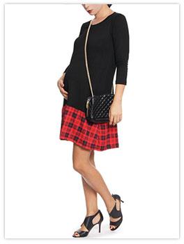 8575c1ad4 Nuestra propuesta de ropa de maternidad para Bogotá